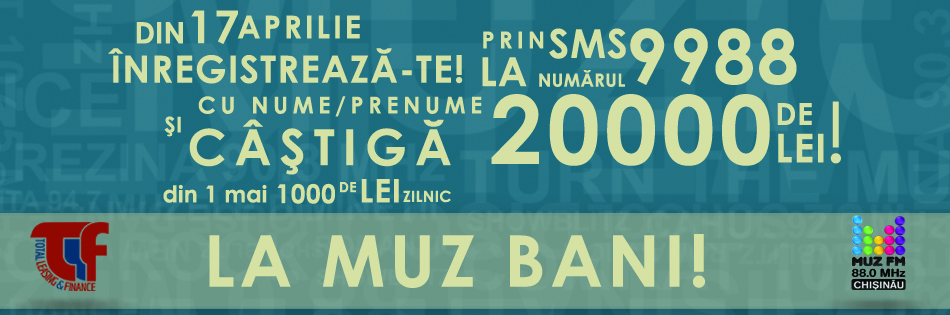TLF Banner