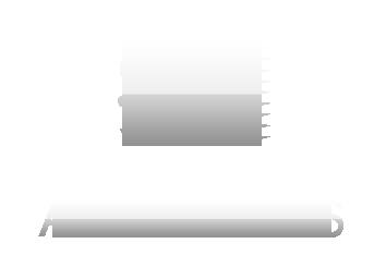 Expauto Grup logo