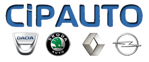 Cipauto logo