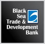 BSTDB logo