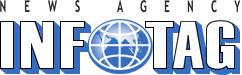 Infotag logo